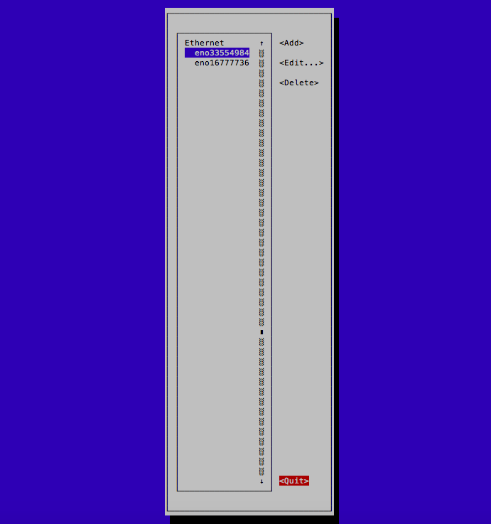 スクリーンショット 2015-02-02 12.58.47