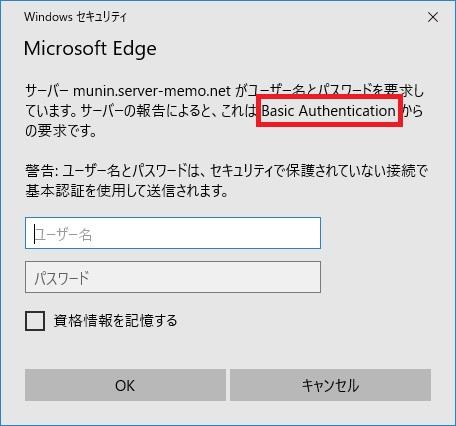 nginx_basic_01
